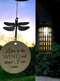 memorial wind chimes mother. Interesting Chimes SALE Customized Memorial Wind Chime SOLAR In Memory Of Adult Or Child  Eternal Light Heaven Intended Chimes Mother E