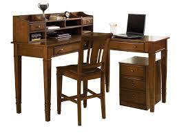 brilliant corner office desk from home redecorating secrets tips brilliant corner office desk
