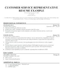 Sample Objectives In Resume For It Best of Samples Of Objectives For Resume Administrativelawjudge