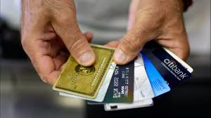 What Credit Cards To Pay Off First Which Credit Card Should I Pay Off First Wisc