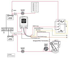 marine battery switch wiring diagram to 71gpl9chjel sl1000 1024 Marine Bus Bar Wiring Diagram marine battery switch wiring diagram and 792994d1476802751 dual battery switch ml acr 7622 acrs jpg 12V Terminal Bus Bar