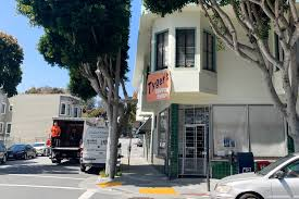 Listing by cantor and pecorella (257 president street, brooklyn, ny 11231). Decades Old Tyger S Coffee Shop Quietly Closes In San Francisco