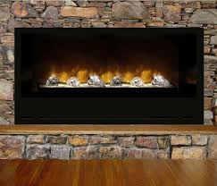 designthespace com s homefire electric electric fireplace insertelectric