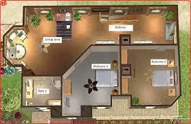 1024 x auto floor plan sims 4 house floor plans 17530 images