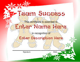 christmas certificates templates christmas award certificate templates 122 best certificates images