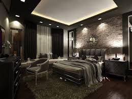 dark bedroom colors.  Colors Captivating Dark Bedroom Decor Images Ideas  Ideas SurriPui Net Inside Colors