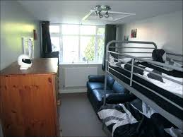 ... Garage Into Bedroom Cost. Turn ...