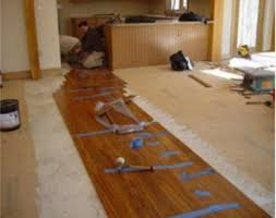 How to install bamboo flooring Golden Arowana Bamboo Flooring Facts Bamboo Flooring Installation Installing Bamboo Floors Wholesale