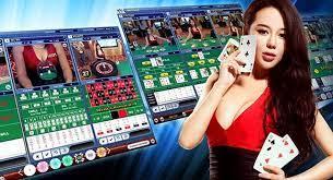 Tipe Permainan Judi Casino Di Agen SBOBET Yang Banyak Fansnya