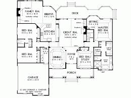 6000 sq ft home plans house india uk in kerala building square feet log design bungalow