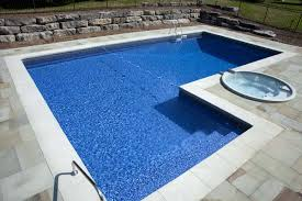 in ground pools rectangle. Modren Rectangle RT10 Inside In Ground Pools Rectangle T