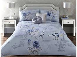 medium size of double bed quilt covers linen size uk comforter teal duvet cover