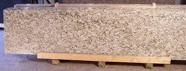 santa cecilia prefabricated granite