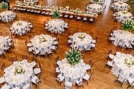 Best Way To Do Wedding Seating Chart Four Secrets To A Killer Wedding Seating Chart For Your Guests