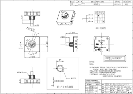 3 speed fan wiring diagrams wiring library 3 speed fan switch wiring diagram 4 position selector for wires