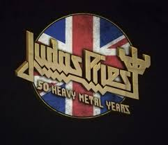 <b>JudasPriest</b>.com :: The Official <b>Judas Priest</b> Website