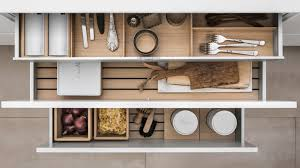 Kitchen Interior Fittings Kitchens Interior Solutions Siematic