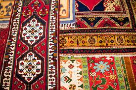 rug area rug turkish rug