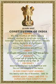 the n constitution day th dr ambedkar  constitution of