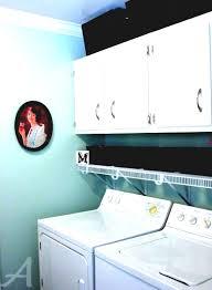 Laundry Room Design On Pinterest Mud Rooms Lockers And La Color Ideas