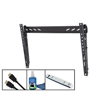 orbital multi position tv wall mount design ideas avf adjule tilt tv mount kit for 37 in 65 flat panel