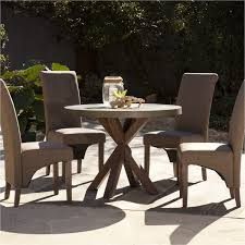 cool patio furniture ideas. 25 Cool White Resin Wicker Patio Furniture Model Best Ideas