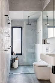 Bathroom Refresh Minimalist Home Design Ideas Magnificent Bathroom Refresh Minimalist
