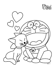 dorieamon book coloring page printable dorieamon book coloring dorieamon book free coloring doraemon coloring pages