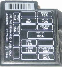 radio wiring diagram for 1999 dodge ram 2500 images stunning mazda mx5 radio wiring at 1999 Miata Radio Wiring