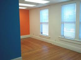 colorado springs office suite 202 with 3 offices hardwood floors 624 ft²