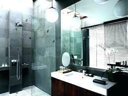 small bathroom lighting ideas bathroom lighting ideas for small bathrooms small bathroom lighting ideas bathroom lighting