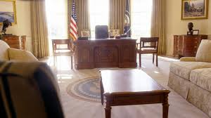 white house oval office desk. White House Oval Office. The Office Desk