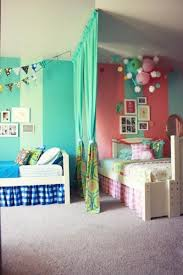 girls bedroom decorating ideas diy for pleasing small boy and girl
