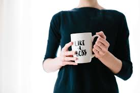 long term and short term career goals examples 10 examples of career goals for job interviews