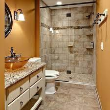 9X5 Bathroom Style