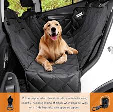 e joy dog seat cover car seat covers for pets pet seat cover dog hammock for back seat scratch proof nonslip durable heavy duty dog seat covers for cars