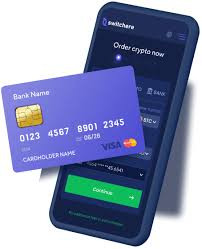 As a result, buying bitcoins with a credit (or debit) card is not exclusive to computer geeks anymore, and you could probably do it with. Sell Btc To Usd Receive Fiat To Credit Card Visa Mastercard Or Maestro Switchere