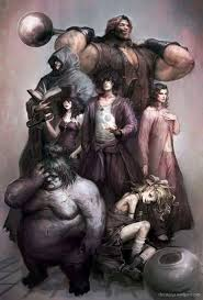 Pin by Myrna Christensen on Sandman | Sandman comic, Death sandman, Sandman