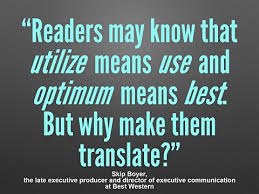 Words Quotes Impressive Quotes On Short Words Wylie Communications Inc