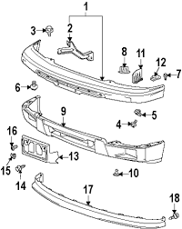 f truck parts wiring diagram for car engine buick exhaust diagram further 191602059527 besides 371283758314 additionally ford body parts diagram furthermore 291554335246 on