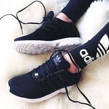 adidas shoes for girls 2017. adidas women\u0027s shoes - fashion women casual running sport sneakers \u2013 professional products merchant find deals and best selling for adidas girls 2017 d