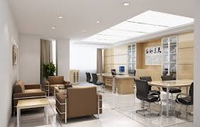 executive office design ideas. large size of office9 brilliant executive office interior design ideas 61 for home remodel