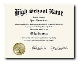 High School Deploma Blank High School Diploma Blank High School Diploma 15 High School