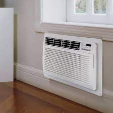 reviews on wall mounted ac units