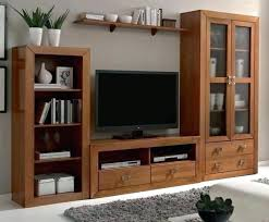 tv stands black tv stand glass doors door cabinets with attractive top cabinet and ideas intended