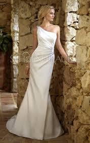 standesamtkleider, hochzeitskleid standesamt, kleider standesamt ...