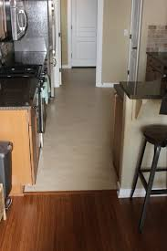 Kitchen Flooring Installation Marmoleum Flooring Installation All About Flooring Designs