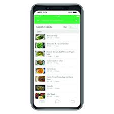 Mens Weight Loss Apps 21 Best Food Tracker Apps Best Weight Loss Apps