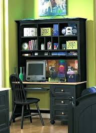 project organized home office armoire. Home Office Armoire Astounding Corner Desk For Sale Beautiful Computer With Hutch Black . Project Organized S