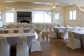 Great Hall At Union Club Union Club Tacoma